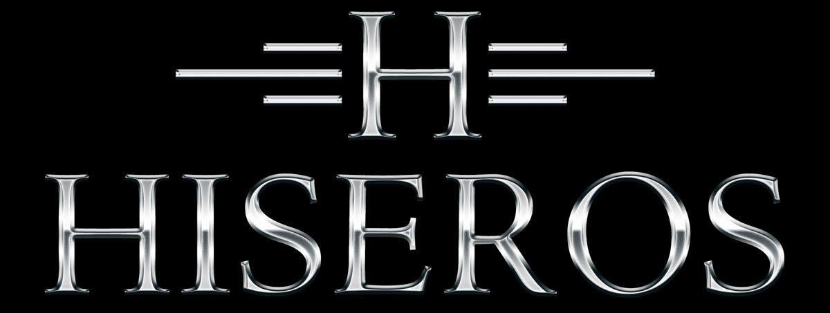 Hiseros